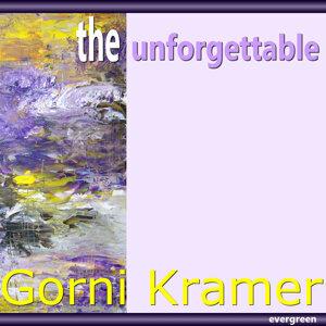 Gorni Kramer: The Unforgettable