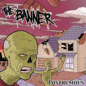 Posthumous ep