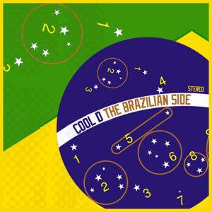 The Brazilian Side