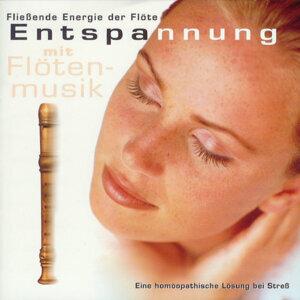 Flieβende Energie der Flöte: Entspannung mit Flötenmusik