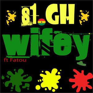 Wifey EP