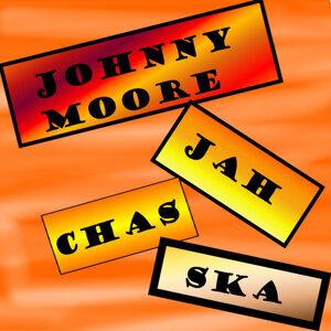 Jah Chas Ska