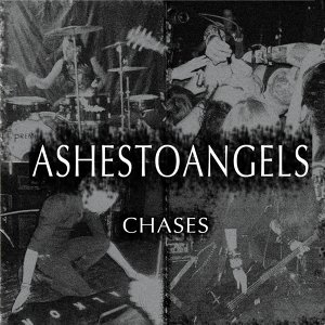 Chases