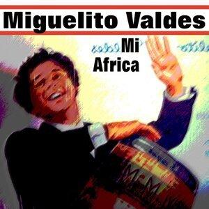 Mi Africa