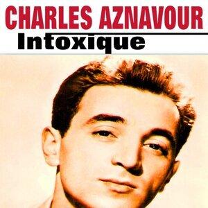 Charles Aznavour Me que, me que