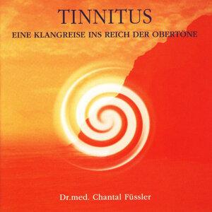 Tinnitus-Eine Klangreise ins Reich der Obertöne