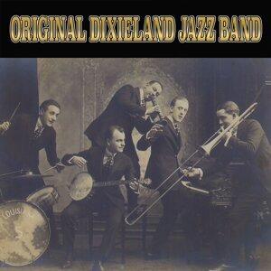 The Best of Original Dixieland Jazz Band