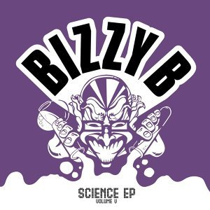Science EP - Volume V