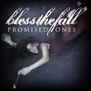 Promised Ones