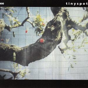 Tinyspot - EP