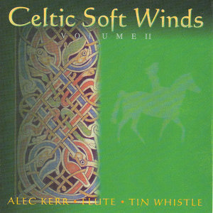 Celtic Soft Winds (Vol. 2)