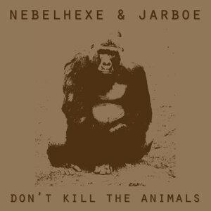 Don't Kill the Animals