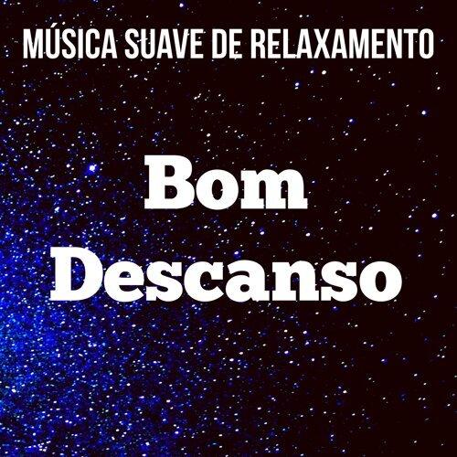 Stress Linda Bom Descanso Música Suave De Relaxamento
