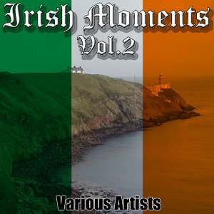 Irish Moments Vol.1
