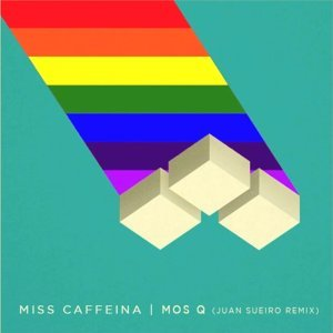 Mos Q - Juan Sueiro Remix