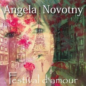 Festival d'amour - Radio Edit