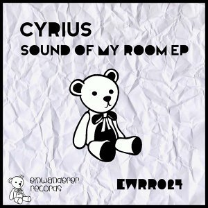 Sound of My Room