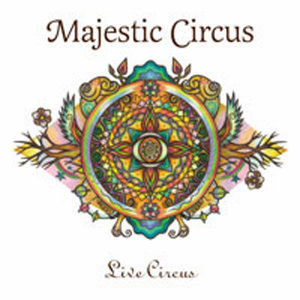 Live Circus