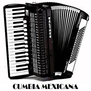 Si queres llorar llora – Cumbia Mexicana