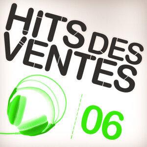 Hits Des Ventes Vol. 6