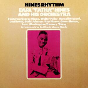 Hines Rhythm