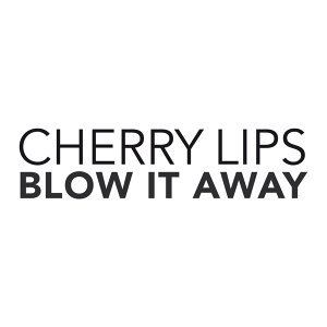 Blow It Away - Deluxe Edition