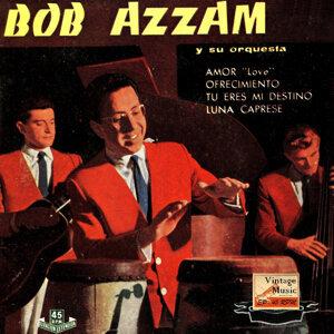 """Vintage Pop Nº 100 - EPs Collectors, """"The Proposal'"""""""