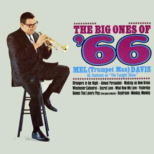 The Big Ones of '66