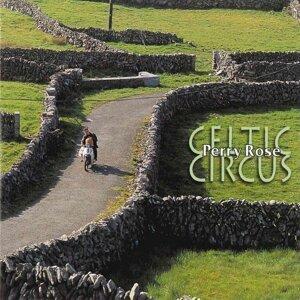 Celtic Circus