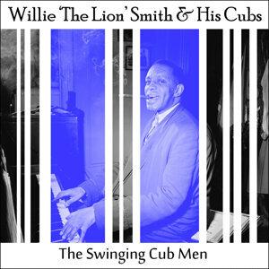 The Swinging Cub Men