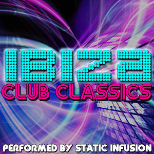 Ibiza Club Classics