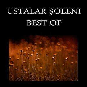 Best of Ustalar Şöleni