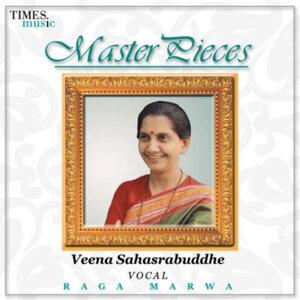 Master Pieces - Piya More Anata Desa - Single