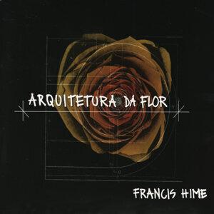 Arquitetura da Flor