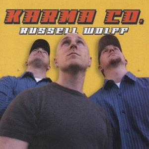 Karma Co.