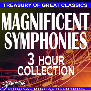 Magnificent Symphonies