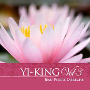Yi-King Vol. 3