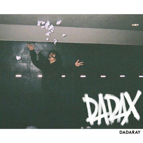 DADAX