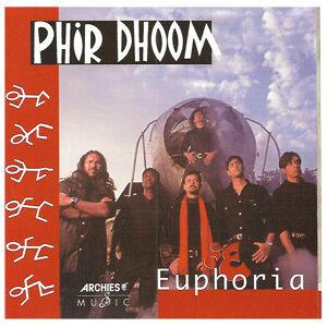 Phir Dhoom