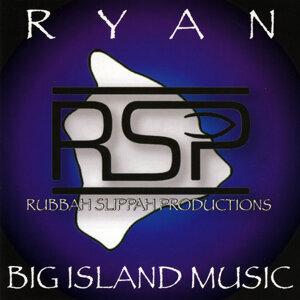 Big Island Music