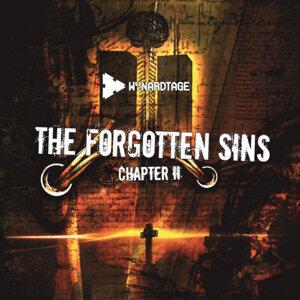 The Forgotten Sins Chapter II