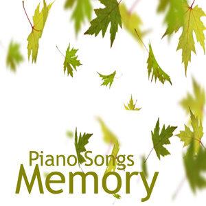 Piano Songs: Memory