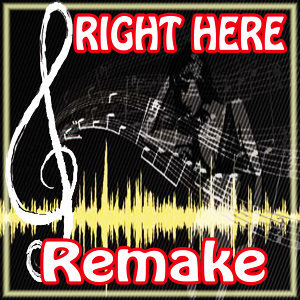 Right Here Remake Justin Bieber Feat. Drake