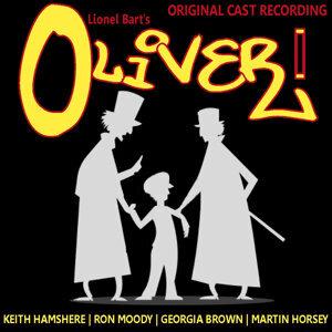 Lionel Bart: Oliver!