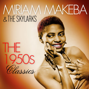 The 1950's Classics