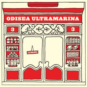 Odisea Ultramarina