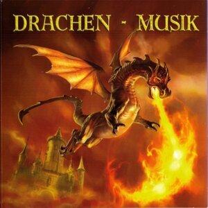Drachen Musik