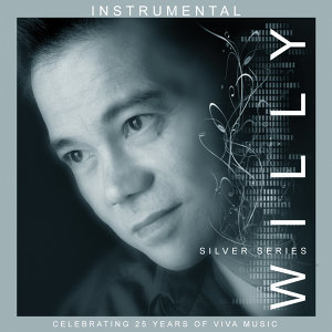Willy Cruz Silver Series [Instrumental]