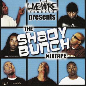 The Shady Bunch, Vol. 1