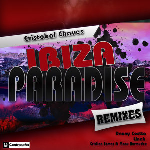 Ibiza Paradise Remixes